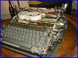 IBM Self-Correcting Personel Selectric RE-FURBISHED 1970s Rare Vintage