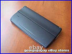 NEW in box Very RARE Vintage NOS PSION REVO 8MB pocket computer PDA calculator