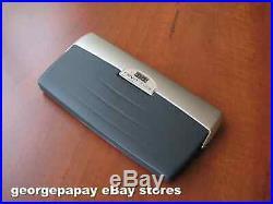 NEW in box Very RARE Vintage NOS PSION REVO PLUS pocket computer PDA calculator