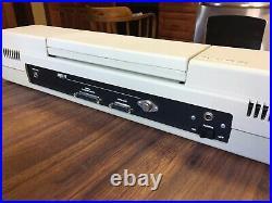 Rare 1987 Vintage Digitext ST Steno Translator