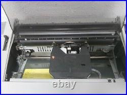 Vintage Brother Word Processor Model WP-80 Tested Works