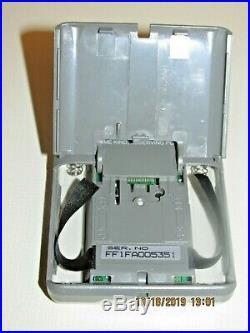 Vintage Panasonic IC Recorder RR-QR200. Excellent Ghost Hunting EVP Recorder
